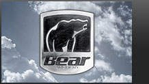 Bear Archery Bowhunting Friday