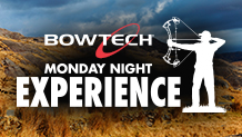 /content/programblocks/bowtech-monday-night-experience-218x123.jpg
