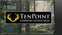 Dream Team Thursdays Presented by TenPoint Crossbows