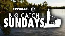 /content/programblocks/evinrude-big-catch-sundays-218x123.jpg