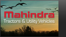 Get Your Work Done Saturdays with Mahindra