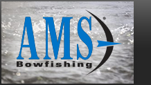 Monday Monsters Presented by AMS Bowfishing