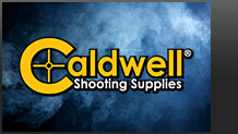 On Target Wednesdays Presented by Caldwell Shooting Supplies