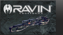 Prey for Thursdays Presented by Ravin Crossbows