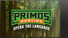 Primos Thursday Night Calls Of The Hunt