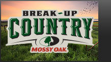 Mossy Oak Tuesday Night Pursuits