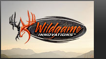 Wildgame Innovations Sunday Night on the Hunt