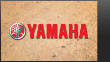 Yamaha Real World Tough Saturdays